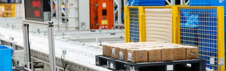MFS - Technische Anlagen effizient steuern