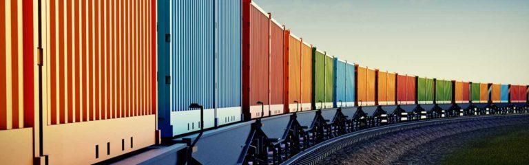 Frachtkostenabrechnung in SAP S/4HANA TM
