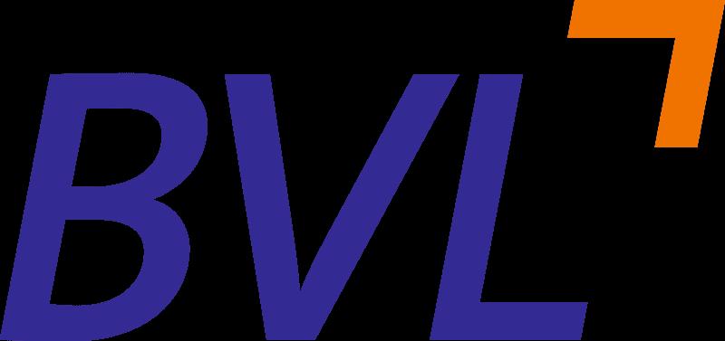 800px-Bundesvereinigung_Logistik_BVL_Logo