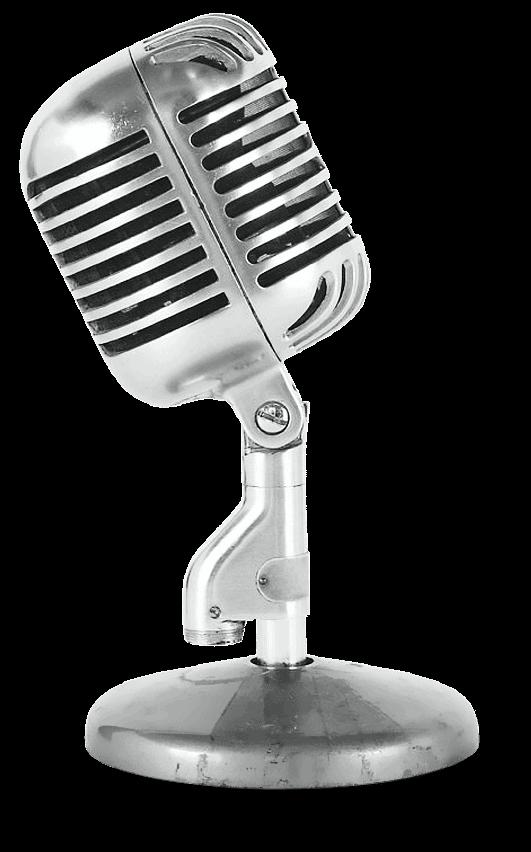 mikrophone_01