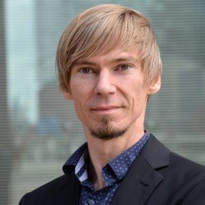 Mirko Hartig