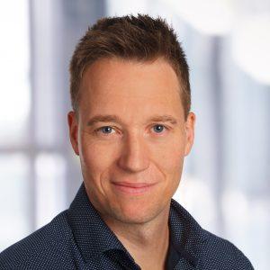 Daniel Rotter